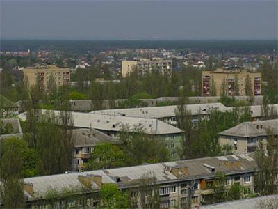 Автошкола Нивки