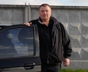 Валерий Бучаков - Фото