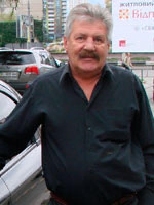 Виктор Шумленский - Фото