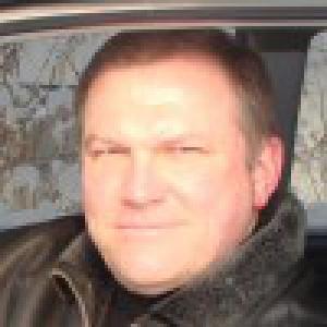 Олег Викторович - Фото