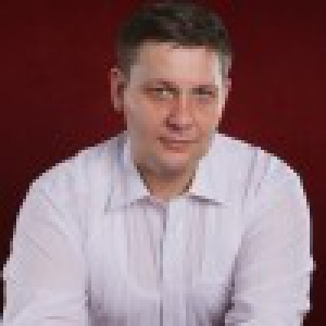 Александр Дмитриевич - Фото