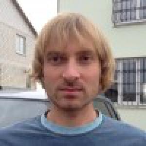 Денис Чесноков - Фото