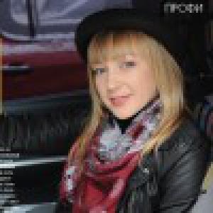 Екатерина - Фото