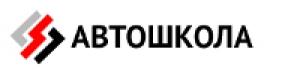Автошкола НЦ «Професійна освіта» - Логотип