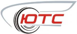 Автошкола Ютекс-Транс-Сервис - Логотип
