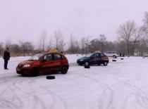 Автошкола АСС - Фотография 11