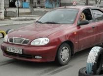 Автошкола Авто Кураж - Фотография 2