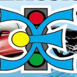 Экипаж-плюс - Логотип