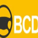 «Учебный центр B C D» - Логотип