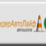 Лидер Авто Лайф - Логотип