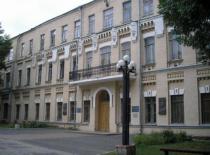 Автошкола при НТУУ КПИ - Фотография 7