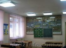 Автошкола КП Киевжилспецэксплуатация - Фотография 4