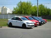 Автошкола Профи-Драйв - Фотография 1