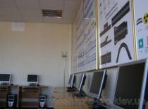 Автошкола СТК Днепровского района - Фотография 2