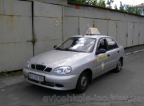 Автошкола ТСО Украины - Фотография 3