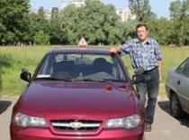 Автошкола Автострит - Фотография 5