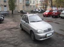 Автошкола Автопрофи - Фотография 2