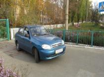 Автошкола Автопрофи - Фотография 3