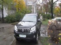 Автошкола Автопрофи - Фотография 4