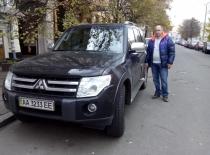 Автошкола АвтоМаг - Фотография 3