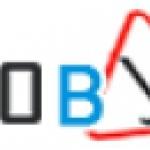 Автовуз - Логотип