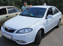 Автошкола АВ-К Академия Вождения №1 - Фотография 6