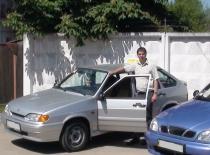 Автошкола АВ-К Академия Вождения №1 - Фотография 10