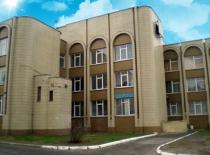 Автошкола Карт-А - Фотография 1