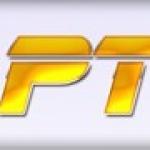 Карт-А - Логотип