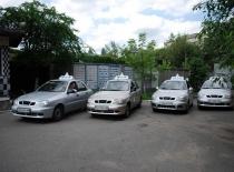 Автошкола ТСОУ - Фотография 2