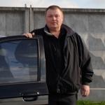 Валерий Бучаков