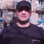 Леонид Поварчук
