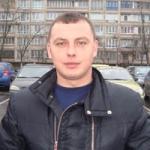 Юрий Батыр - Фото