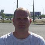 Александр Галецкий