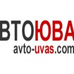 Авто-ювас - Логотип