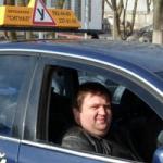 Олег Тагиев
