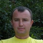 Максим Семенец
