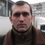 Владислав Чижик