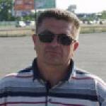 Автоинструктор Александр - Фото