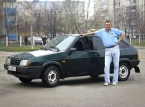 Автошкола Карат - Фотография 4