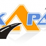 Карат - Логотип