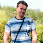 Андрей Юрьевич - Фото