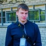Инструктор по вождению Александр - Фото