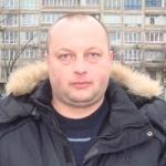 Михаил Дзюба - Фото