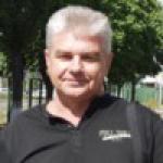 Вячеслав Павленко