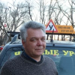 Александр Лоза
