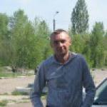 Сергей Андреевич - Фото