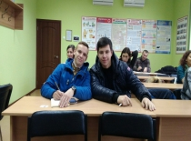 Автошкола Вираж - Фотография 3
