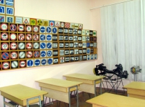 Автошкола ВСА - Фотография 1