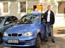 Автошкола Жайворонок - Фотография 9
